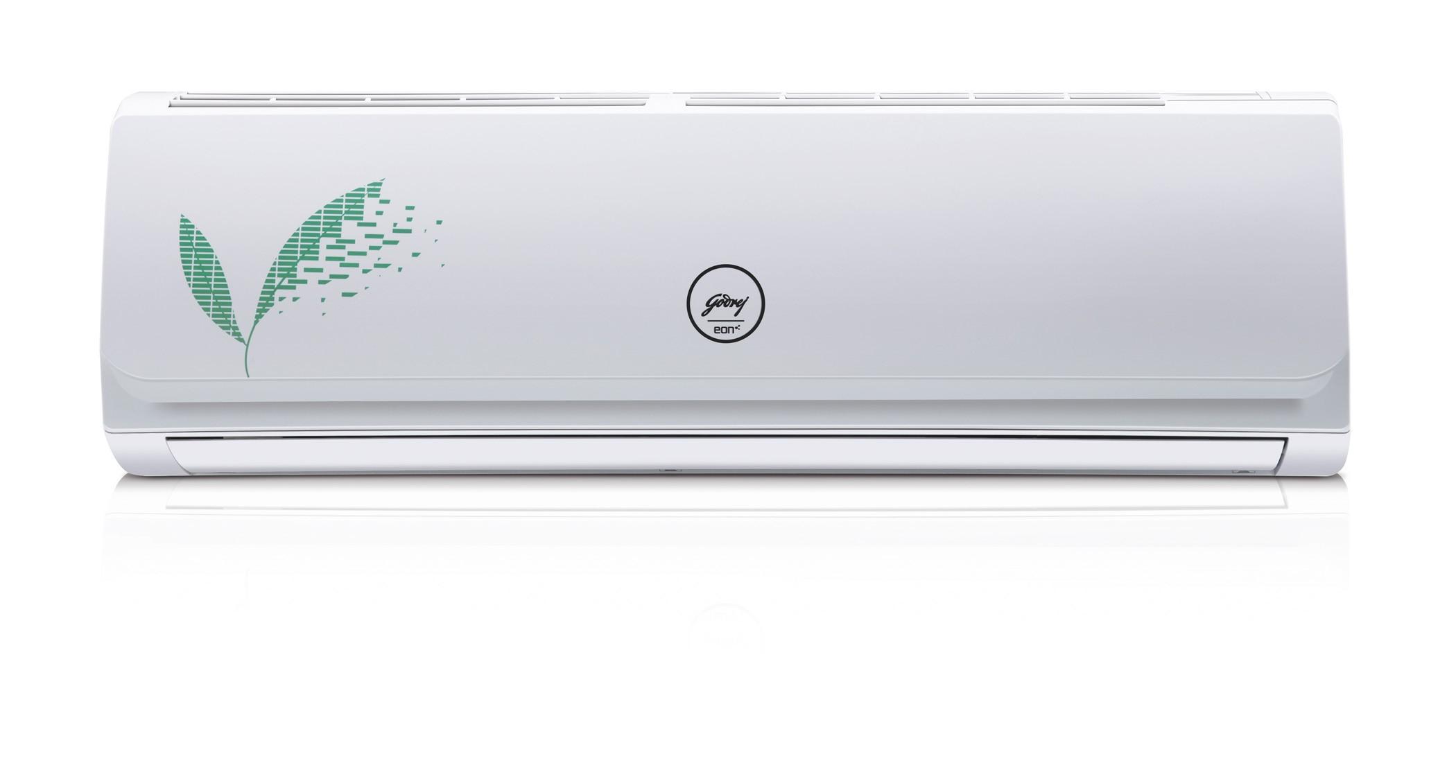 ... concare godrej appliances service center in perungudi, concare godrej  appliances service center in poonamallee,