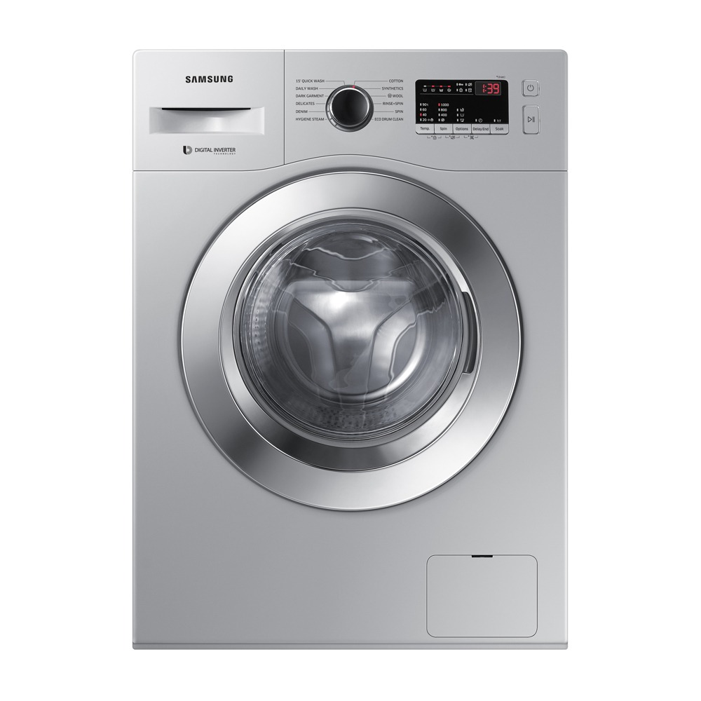concare samsung appliances service center in iyyapanthangal, concare samsung appliances service center in jafferkhanpet, concare samsung appliances service center in puzhuthivakkam, concare samsung appliances service center in ramavaram, concare samsung appliances service center in ramapuram